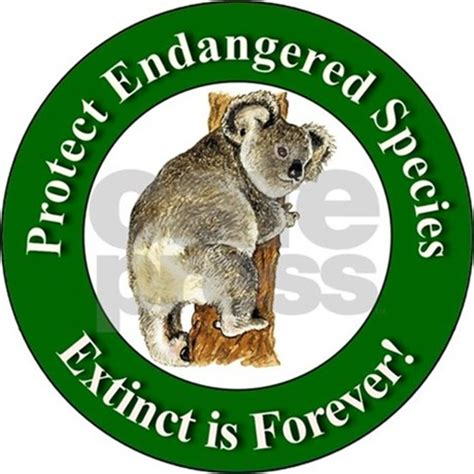 Save the endangered animals essay topics - Kaleid Choral