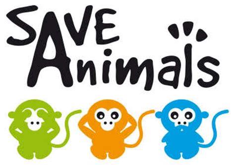 Should we save land for endangered animals? Essay