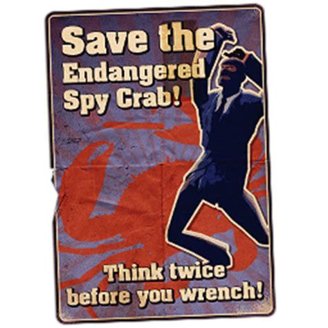 FREE endangered species Essay - ExampleEssays